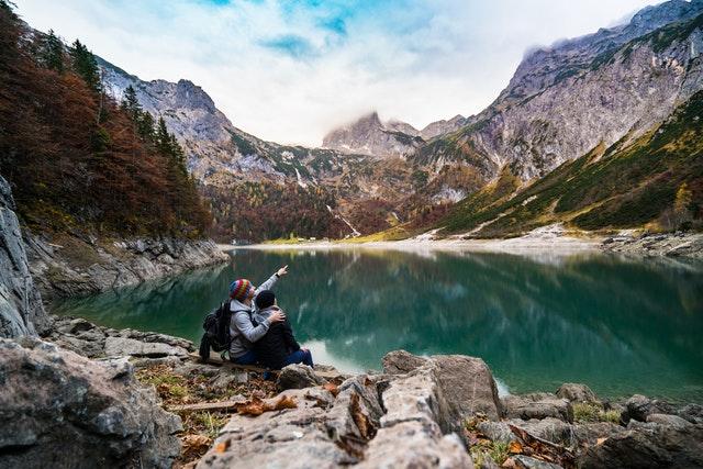 Jak przygotować się na wycieczkę w góry
